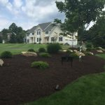 Landscaping Morris County NJ