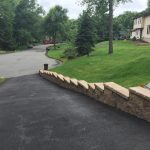 Landscaping Morris County NJ 4